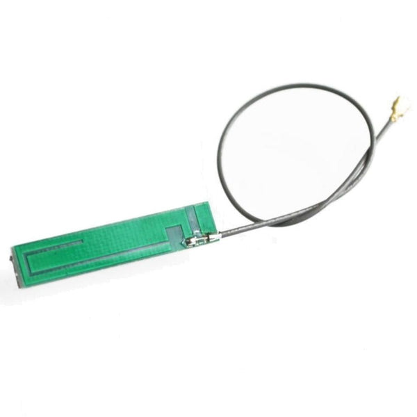2.4GHz GSM / GPRS / 3G Antenna Built in Circuit Board PCB