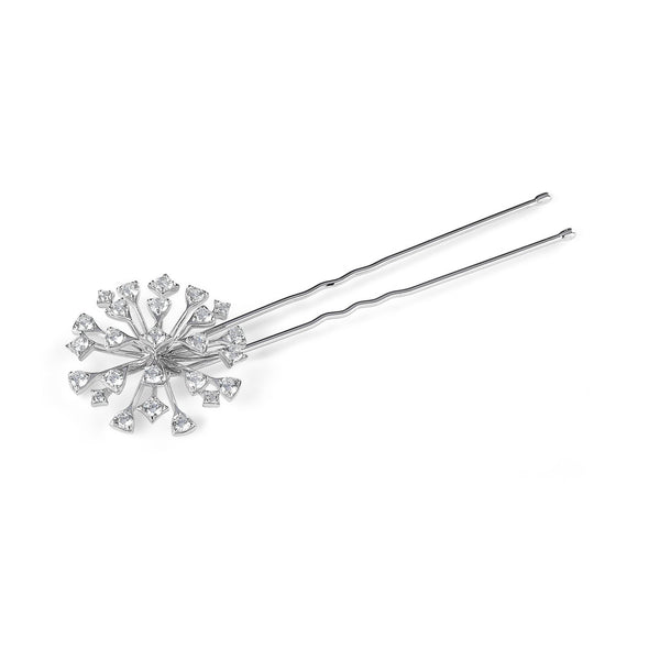 STARBURST HAIR PIN