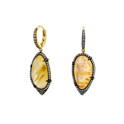 RAVENNA DROP EARRINGS