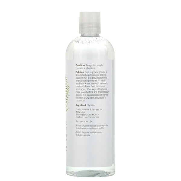 NOW Foods Essential Oils, Lavender, 1 fl oz (30 ml) - Bloom Concept Malaysia