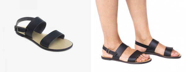 Nae_vegan_sandals