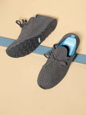 NATIVE APOLLO MOC GREY