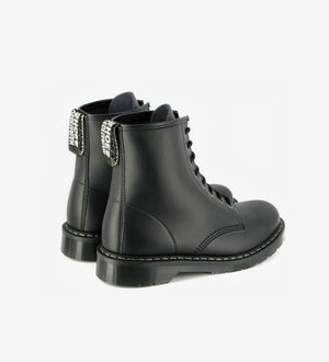 BOTAS VEGANAS BOULDER VEGETARIAN SHOES