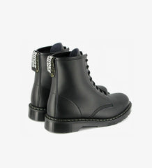 BOTAS BOULDER VEGETARIAN SHOES