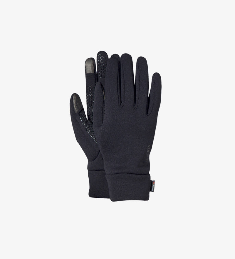 GUANTES BARTS TOUCH