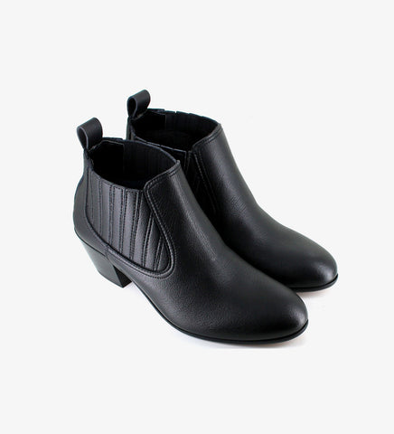 BOTIN FREYA VEGETARIAN SHOES