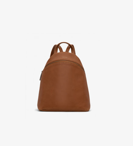 BOLSO MATT&NAT HILEY GREEN