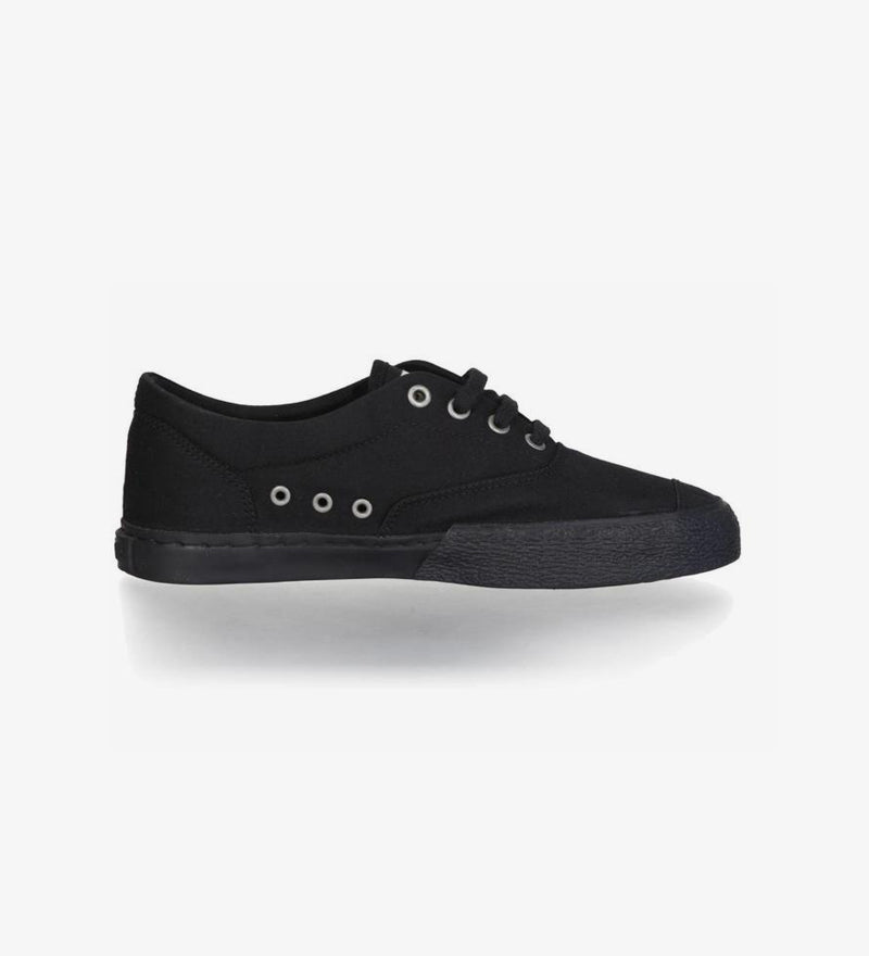 ZAPATILLA VEGANA ETHLETIC RANDALL BLACK