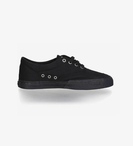 ZAPATILLAS NAE REPET BLACK