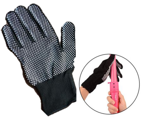 Protective Heat Resistant Anti-scald Gloves