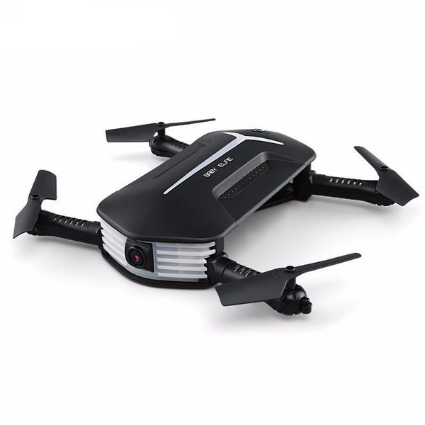 Mini Elfie WIFI Drone