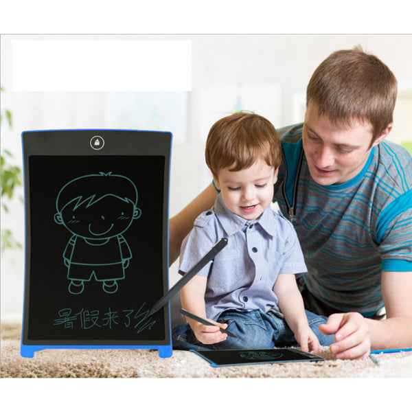 "LCD 8.5"" inch Digital Graphic Tablet [CLEARANCE]"
