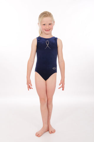 Girls Squad Leotards