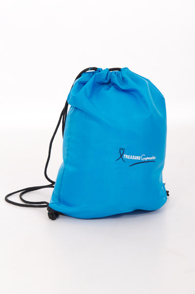 Gym bag - gym sac - PE Bag