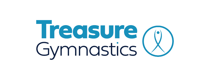 Treasure Gymnastics Store