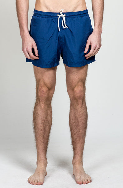 Indigo Swim Short