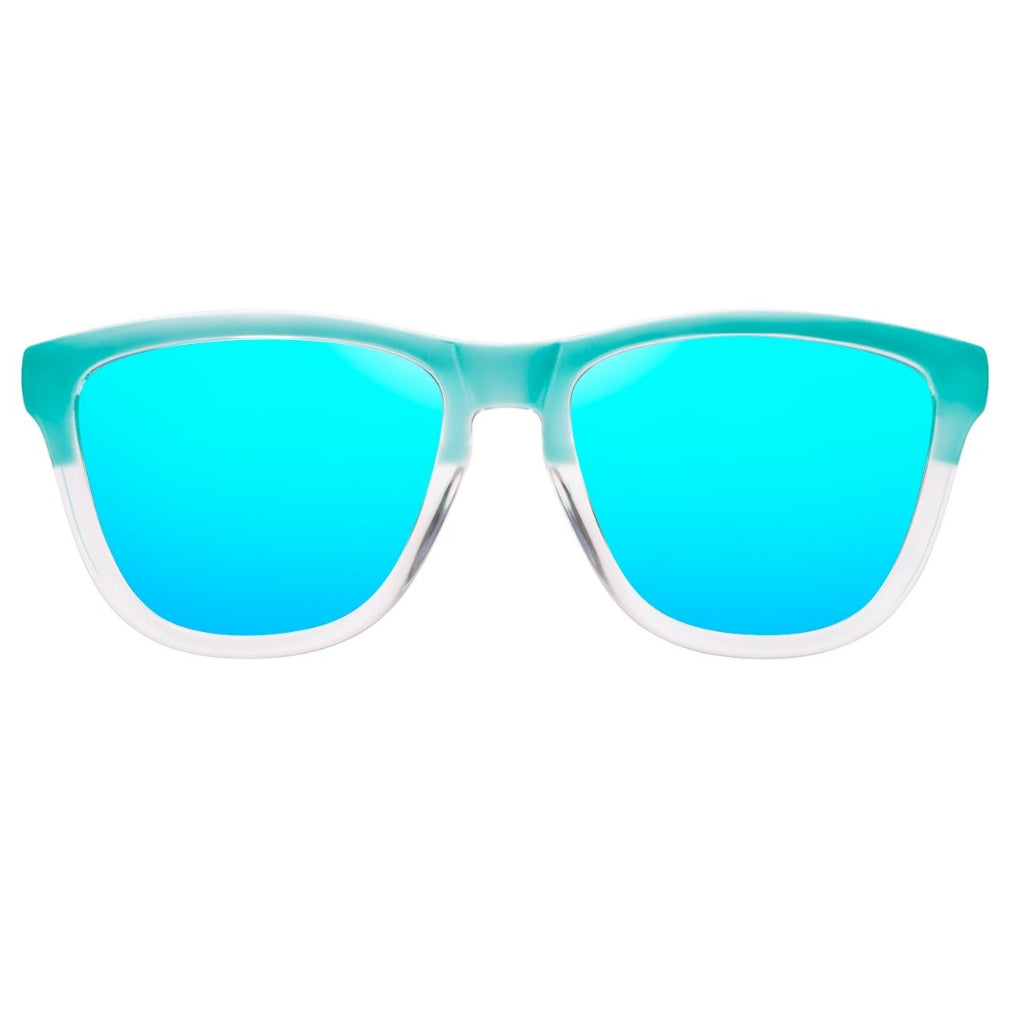 Tiffany - Ice Blue Polarized