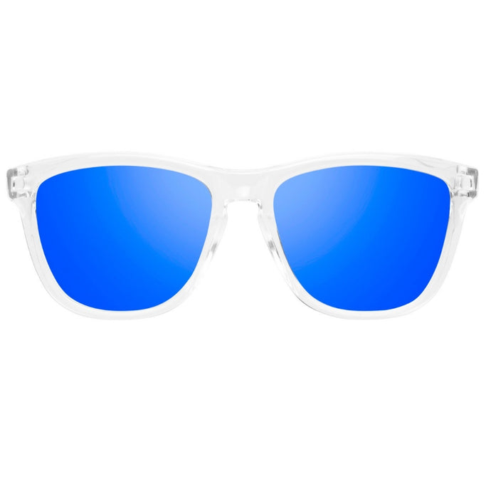 AIR - ICE BLUE POLARIZED