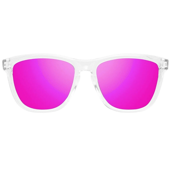 Air - Pink Polarized