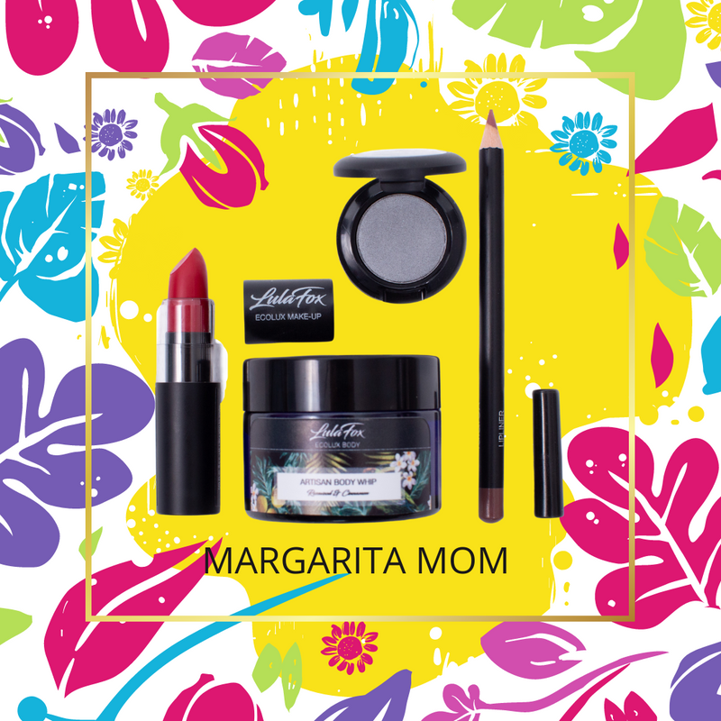 MARGARITA MOM BUNDLE
