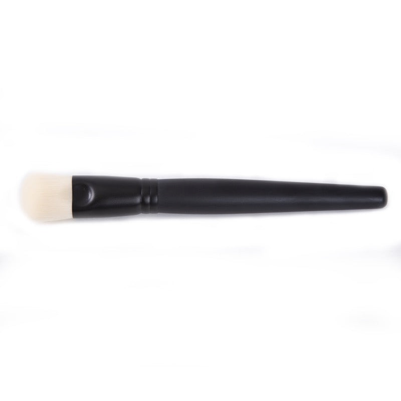Blush Highlighter Brush