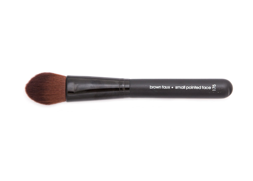 Brush Set - Perfect Skin Full Coverage