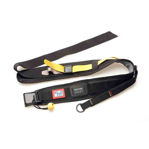 °hf Synergy SUP Belt