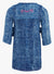LYLA KIDS SIDE TIE KURTA