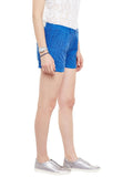 blue-schiffli-shorts