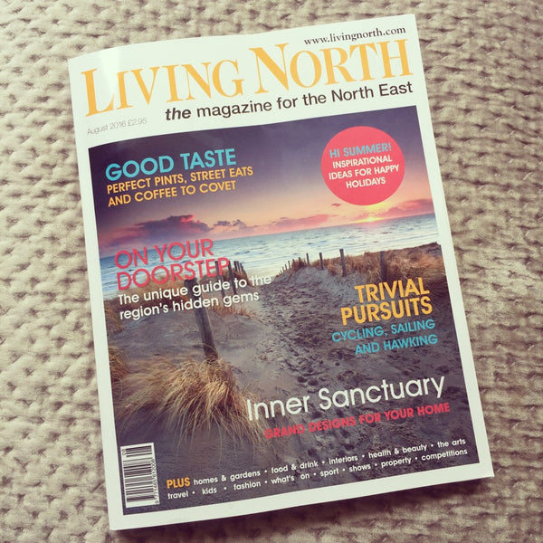 Living North Aug16