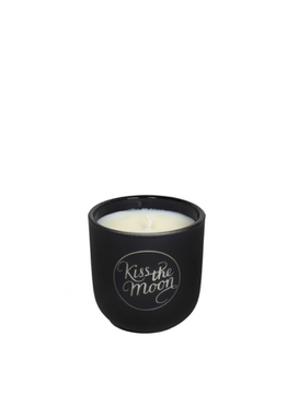 <strong>PEACE</strong> <br/> TRAVEL AROMATHERAPY SOY CANDLE<br/> Vanilla & Rosewood