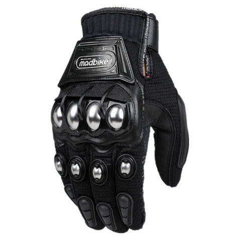 madbike high quality gloves
