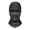 Alr™ Full Face Mask Cover Balaclava Waterproof & Windproof - American Legend Rider