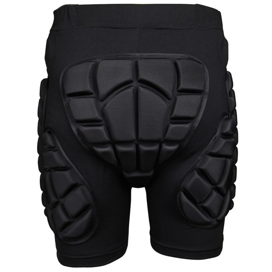 Motorcycle Protective Armor Pants for Men & Women