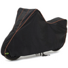 Motorcycle Outdoor Protective Cover