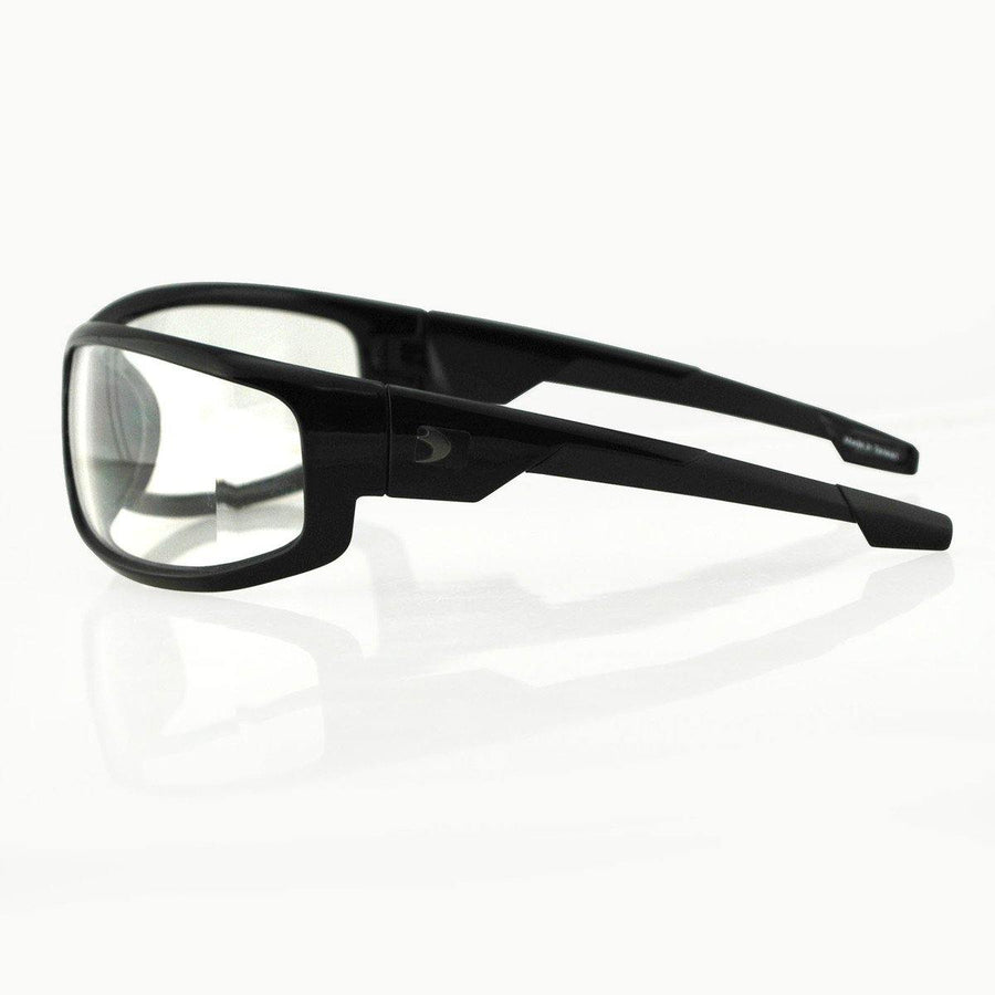 Bobster Axl Sunglasses