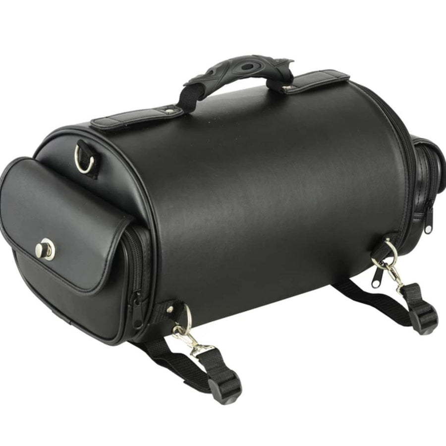 Daniel Smart Motorcycle Accessory Bag