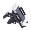 Daniel Smart Adjustable Motorcycle Phone Mount - American Legend Rider
