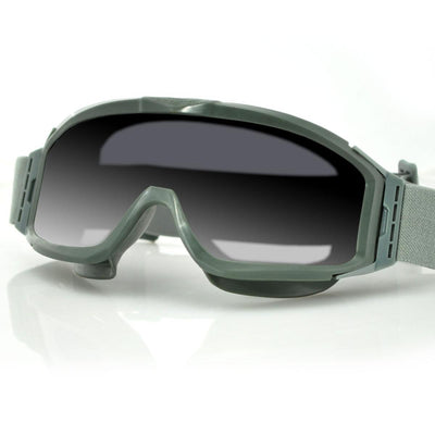 Bobster Alpha Goggles