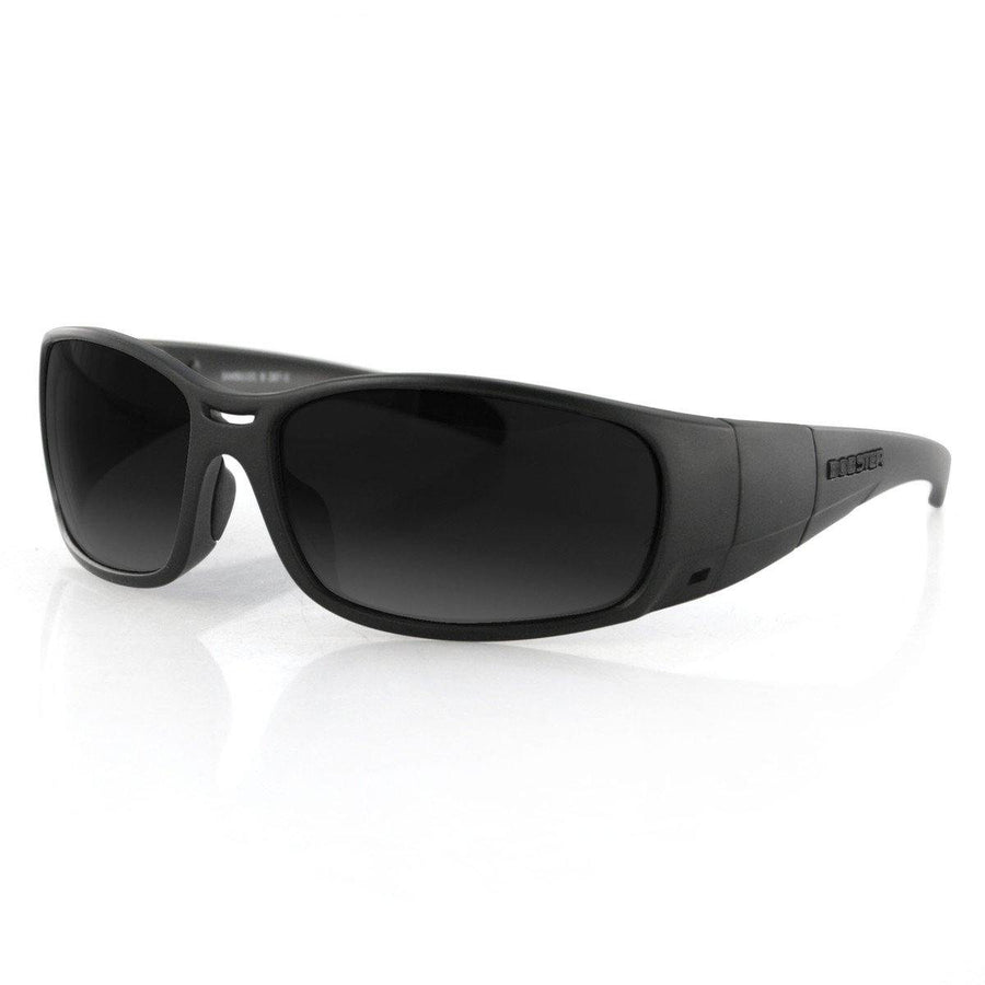 Bobster Ambush II Convertible Sunglasses