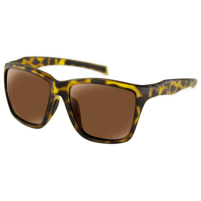 Bobster Anchor Leopard Sunglasses - American Legend Rider