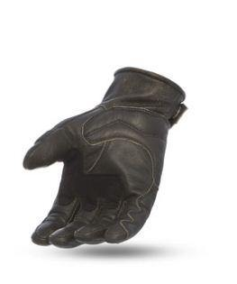 First Manufacturing Basin Gloves - American Legend Rider