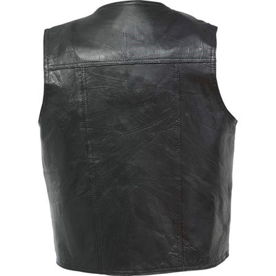 Jillian Giovanni Concealed Carry Vest