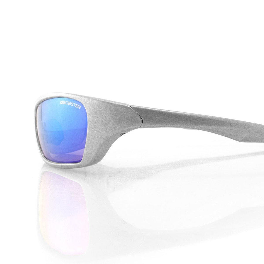 Bobster Bolt Sunglasses