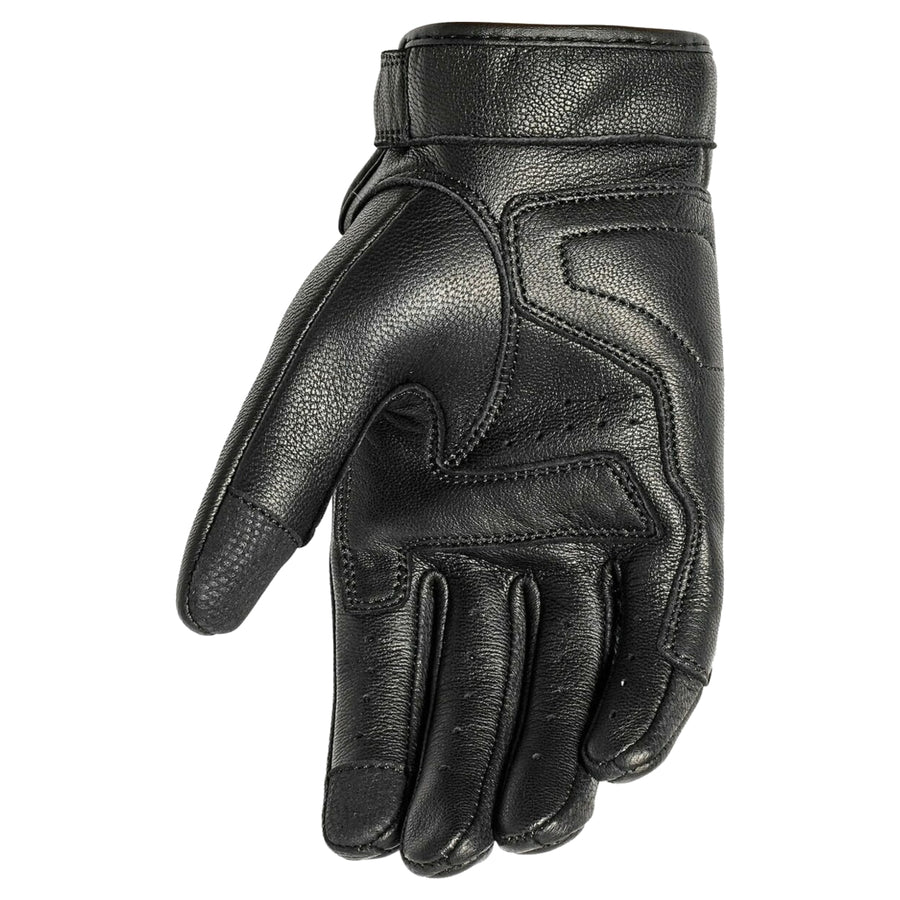Roland Sands Women's Bonnie Gloves