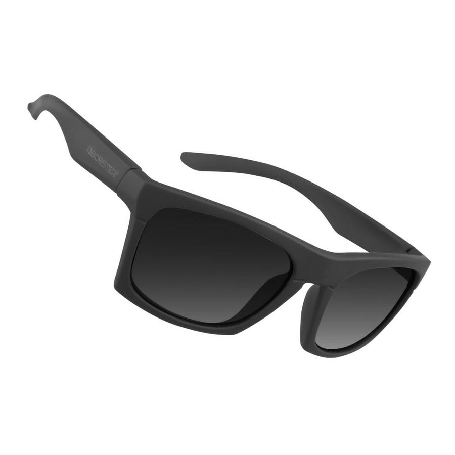 Bobster Capone Sunglasses - American Legend Rider