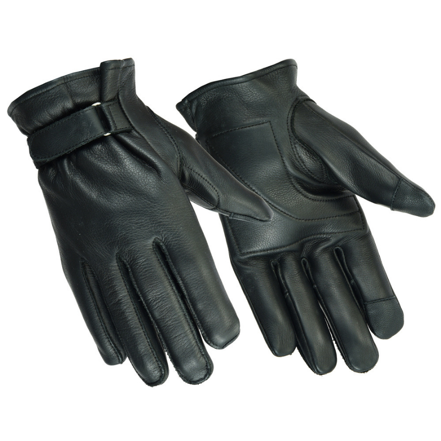 Daniel Smart Classic Water Resistant Gloves