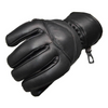 Daniel Smart Cold Weather Insulated Gloves - American Legend Rider