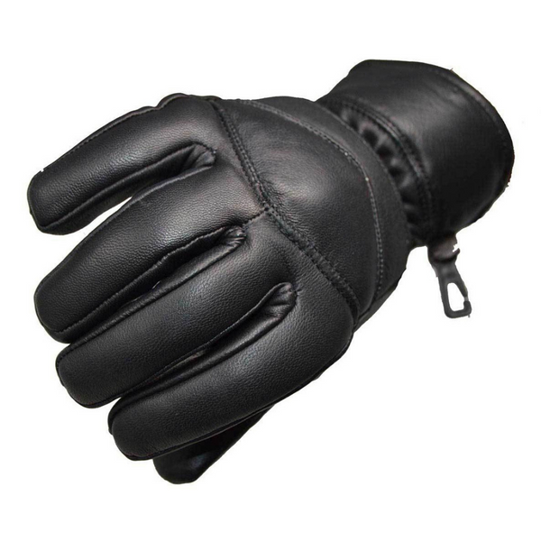Daniel Smart Cold Weather Insulated Gloves