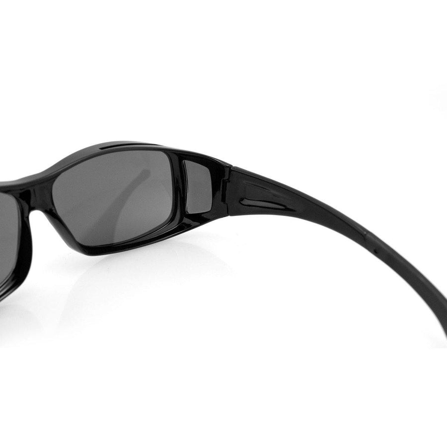 Bobster Condor 2 Sunglasses